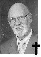 Jürgen Herbert Reinhold Emil Wichert